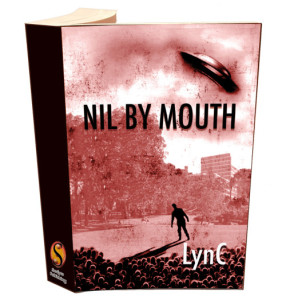 Nil By Mouth cover